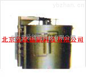 DP-SJ系列-井式電阻爐/電阻爐