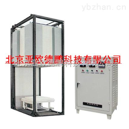 DP-SSX2-升降式電阻爐/電阻爐