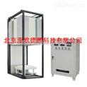 升降式電阻爐/電阻爐