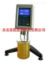 數顯粘度計/油漆粘度測試儀/涂料粘度計/各種液體膏體粘度測試儀