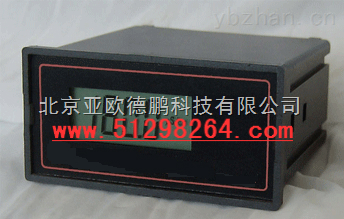DP-230-(純水)經濟型在線電導率儀/電導率儀/在線電導率儀