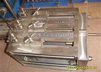 HJY-DL低温拉伸试验装置