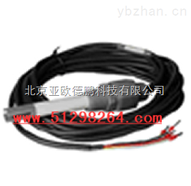 DP-3606-在线纯水电极/实验室钠电极