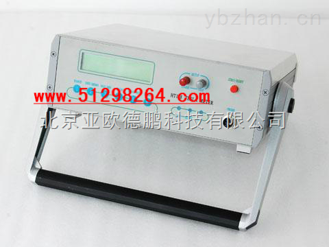 DP-HT118-高精度高斯計/臺式數字特斯拉計