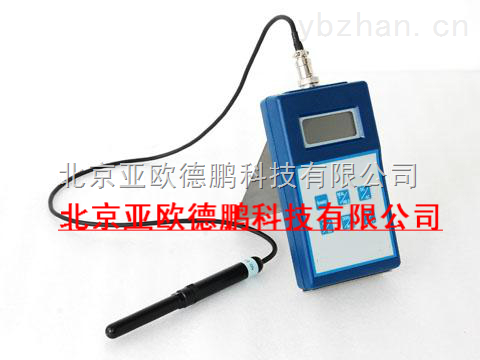 dP-HT201型-手持式高斯計/手持式數字特斯拉計/高斯計