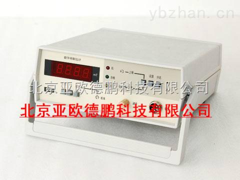 DP-HT100S-分選型數字高斯計/數字高斯計