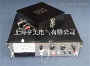 ZC36高阻计(含电极箱)