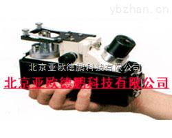:DP-DSM-超小型便攜式金相顯微鏡/便攜式金相顯微鏡/金相顯微鏡