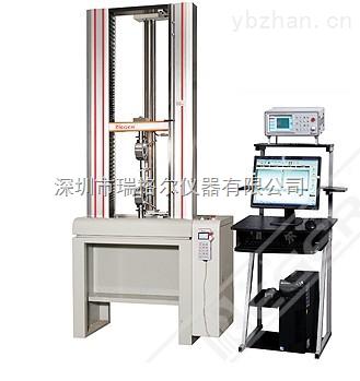 医用器材、包装材料万能试验机