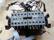 罗托克rotork接触器