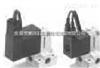 SY7120-5GD-C8smc气缸样本,SMC VS、SY系列三通阀