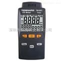 TM-801 一氧化碳偵測器