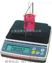 高精度液体密度计GP-120G