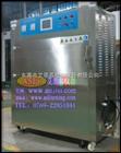 高低温交变湿热试验箱 温度高低温冲击试验箱