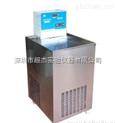 天津超低温恒温槽-120~100