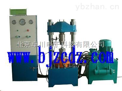 北京供应GC.01-YSY-60岩石三轴仪