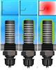 HydroACTBiofilm生物膜監測儀