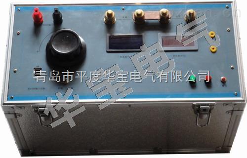 hb-lts大电流发生器