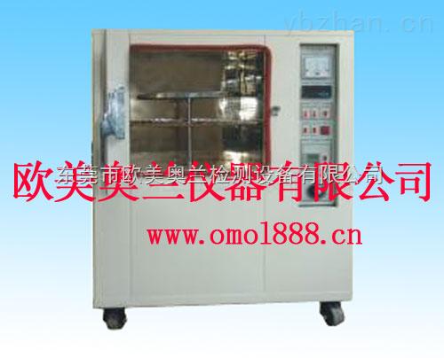 OM-自然通風老化箱/普通老化試驗箱