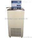 南京低温恒温循环器YHX高低温恒温槽价格报价