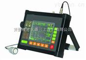 电力专用超声波探伤仪