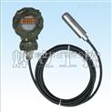 缆式带显示液位变送器/扩散硅静压投入式液位控制器/诚信通会员