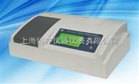 食品添加剂检测仪GDYQ-901M