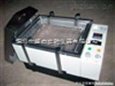 新疆水浴恒温振荡器价格-低温恒温振荡器厂家直销价格优惠