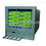 HC130                              电炉专用记录仪