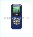激光測距儀TM60