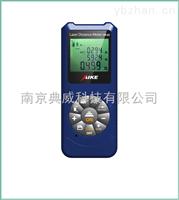 TM60激光测距仪TM60