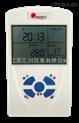 HC-无线温度控制器