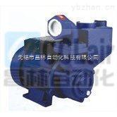 DBZ-370,DBZ-550,DBZ-750,1WZB-15,1WZB-20,1WZB-25,1WZB-35,單相自吸泵