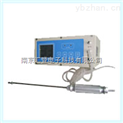 HD5+泵吸式氫氣檢測儀
