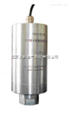 JC-OM500-03B SF6密度继电器