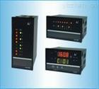 XMT-萬能輸入智能調節儀XMT系列數字顯示儀