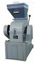 振實密度儀JX93-218255庫號:M218255