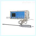 HD5+泵吸式甲醛檢測儀