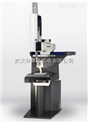 DuraMax-蔡司三坐标测量机现货价格查询,供应蔡司三坐标测量机,三坐标测量机供应商查询