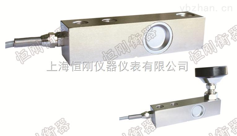 雙層電子地磅國產稱重傳感器