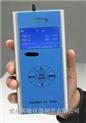 廠家供應C200可吸入顆粒分析儀主要性能參數