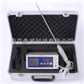 朝阳泵吸式硫化氢检测仪