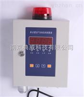 BF800-SO2壁挂式二氧化硫检测仪