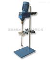 重庆强力电动搅拌器供应 电动搅拌器价格 数显电动搅拌器制造商