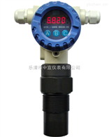 CJ300溫州超聲波液位計CJ200