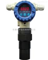 CJ300温州超声波液位计CJ200