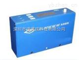JFL-BZ206085 智能三角度光澤度儀 光澤度測試儀