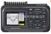 GL200AGL200A温度记录仪