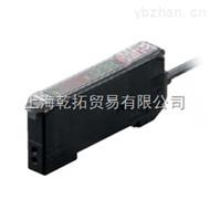 日本OMRON數字式光纖傳感器,原裝OMRON光纖傳感器