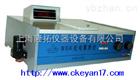 WGW光电雾度仪、WGW光电雾度仪厂家